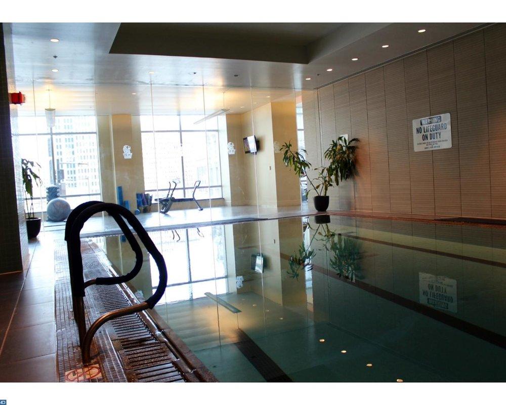 Philadelphia Ritz Carlton Luxury Condo Home-4.jpg