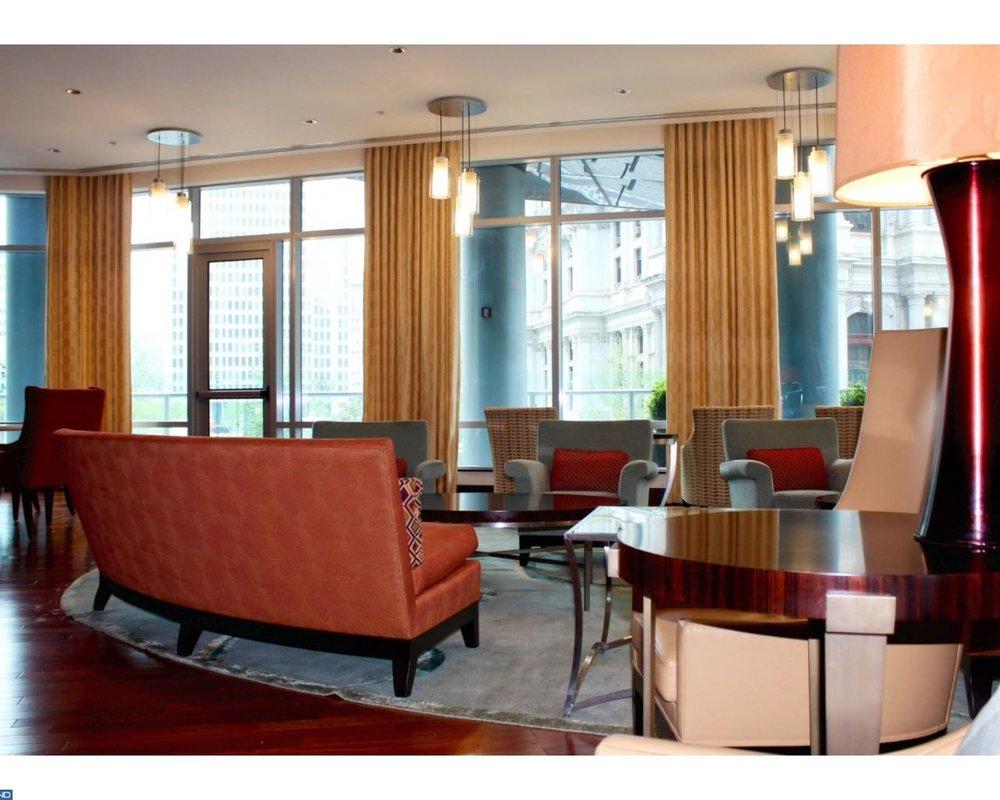 Philadelphia Ritz Carlton Luxury Condo Home-6.jpg