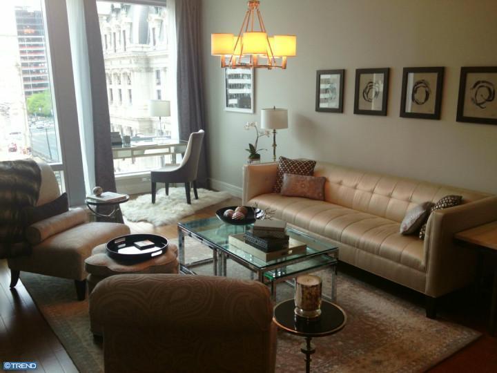 Philadelphia Ritz Carlton Luxury Condo Home-7.jpg
