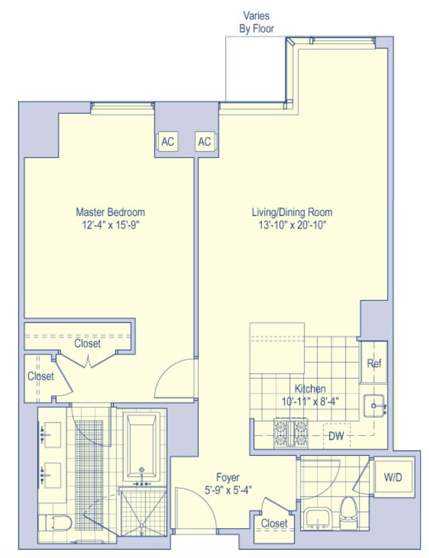 Philadelphia Ritz Carlton Luxury Condo Home-10.png