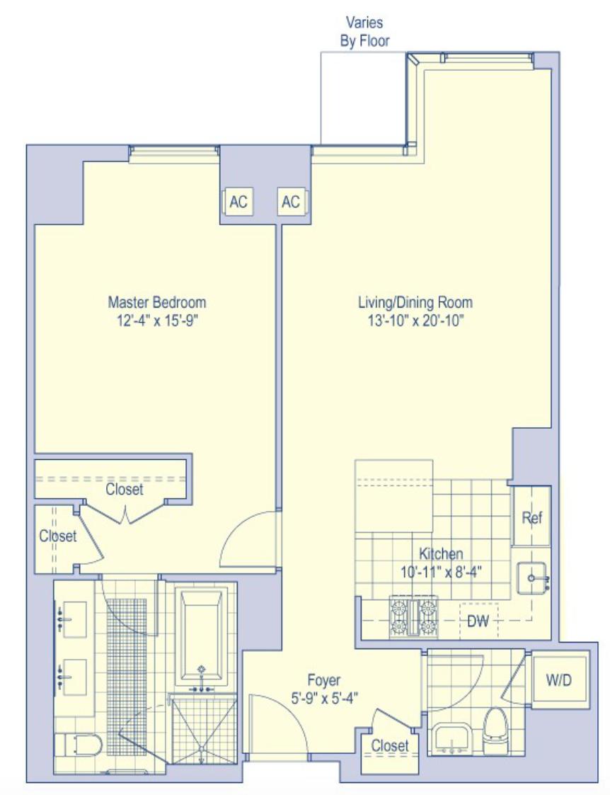 Philadelphia Ritz Carlton Luxury Condo Home-10.png