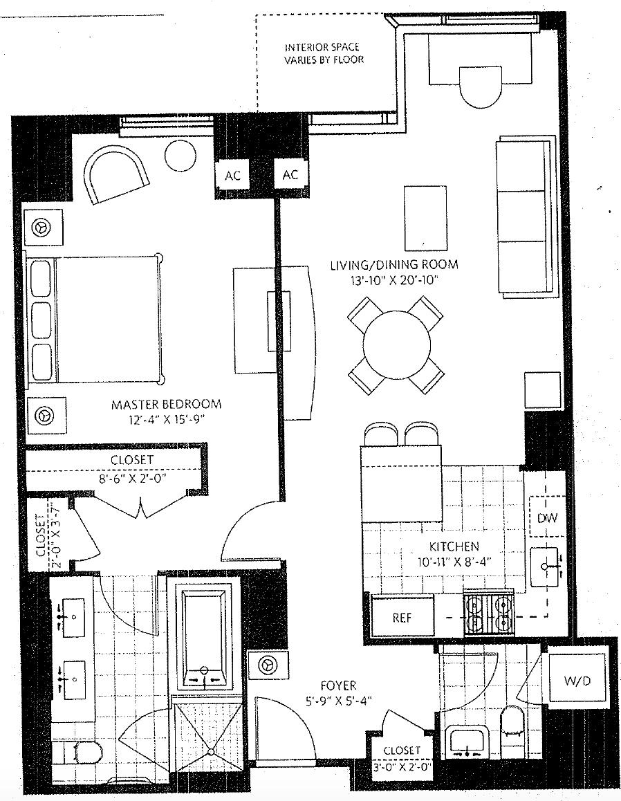 Philadlephia+condo+Riz+Carlton+Residences+12C.png