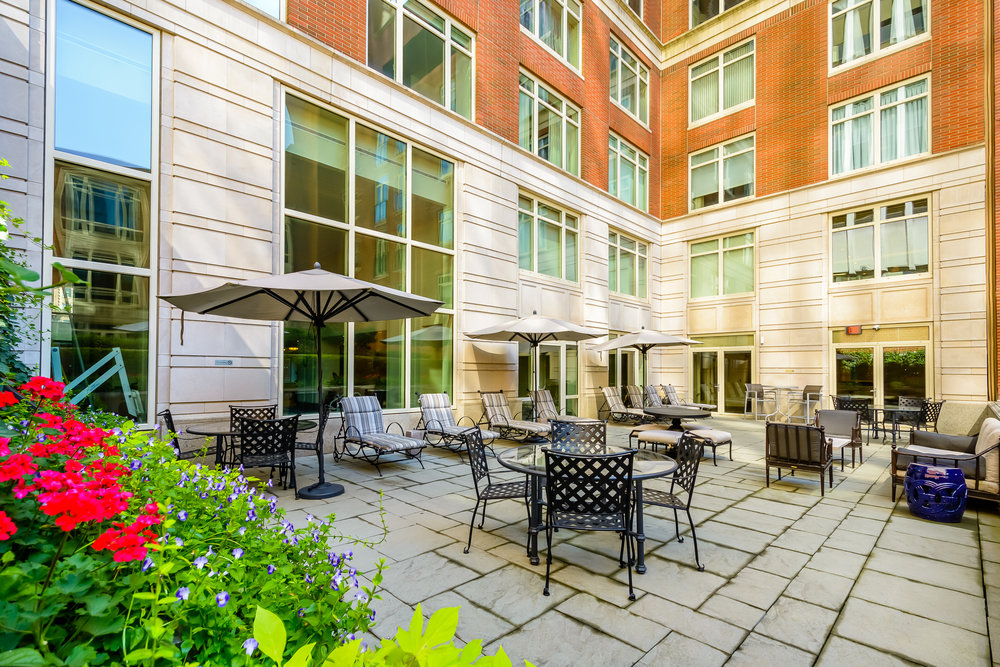 10 Rittenhouse Luxury Condo Home Philaelphia Bryant Wilde-21.jpg