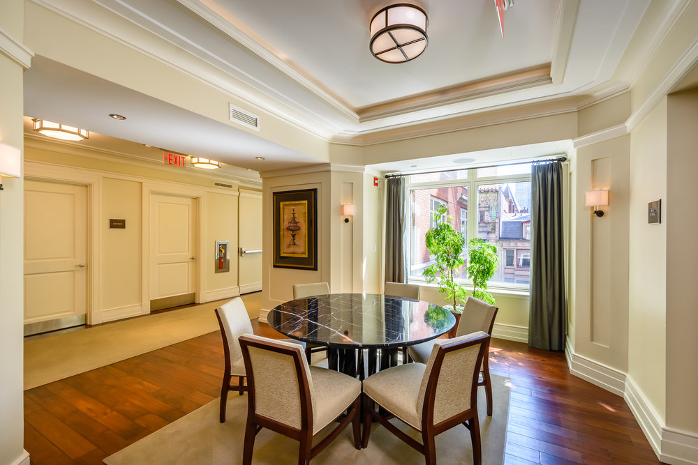 10 Rittenhouse Luxury Condo Home Philaelphia Bryant Wilde-23.jpg