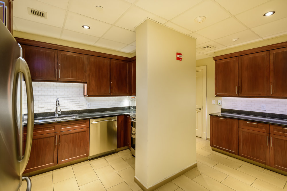 10 Rittenhouse Luxury Condo Home Philaelphia Bryant Wilde-27.jpg