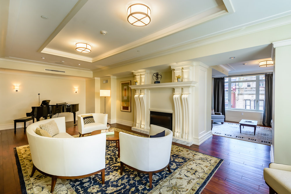 10 Rittenhouse Luxury Condo Home Philaelphia Bryant Wilde-28.jpg