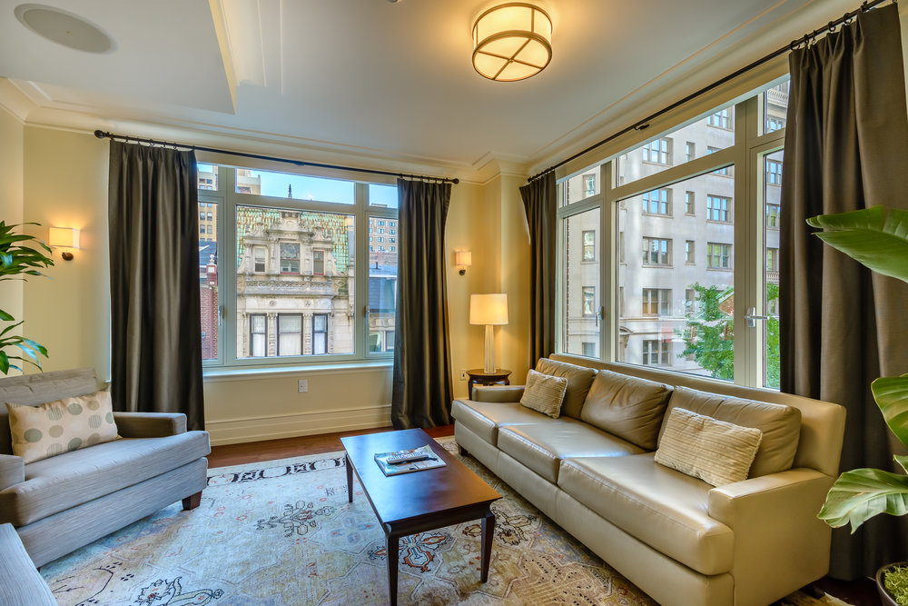10 Rittenhouse Luxury Condo Home Philaelphia Bryant Wilde-30.jpg
