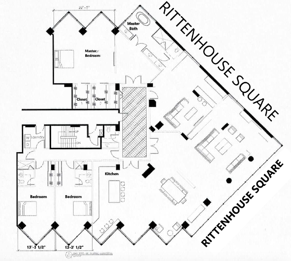 Rittenhouse+Luxury+Hotel+Condo+2005_06+.png
