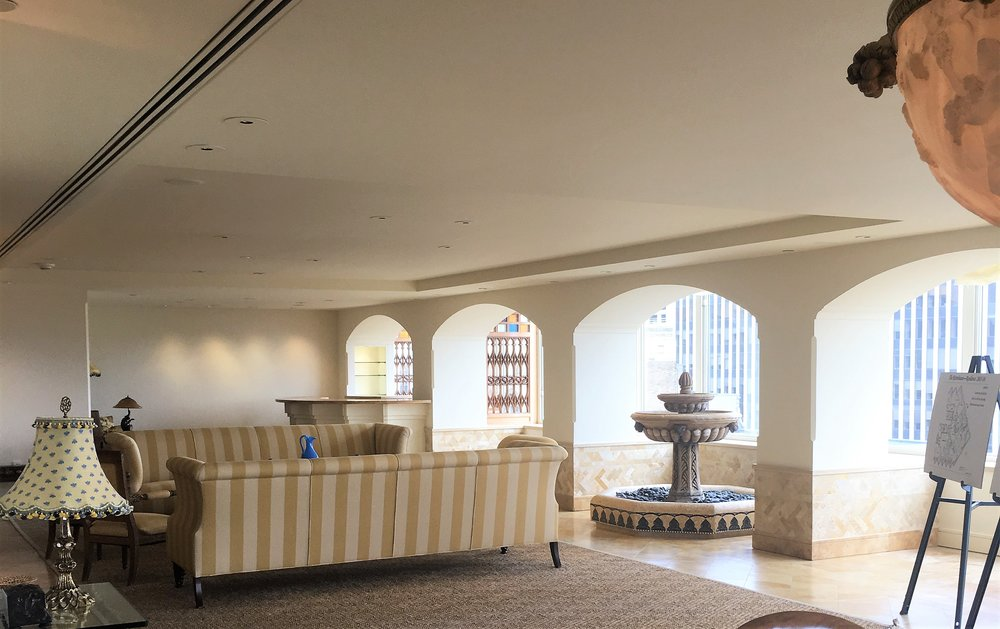 Philadelphia Luxury Home Condo-the rittenhouse hotel 2005:06 4.JPG