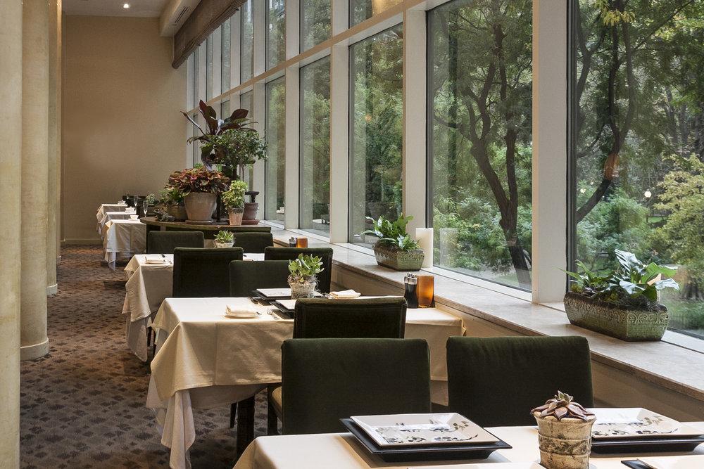 Rittenhouse Hotel & Condominiums-7Bryant Wilde Realty1.jpg