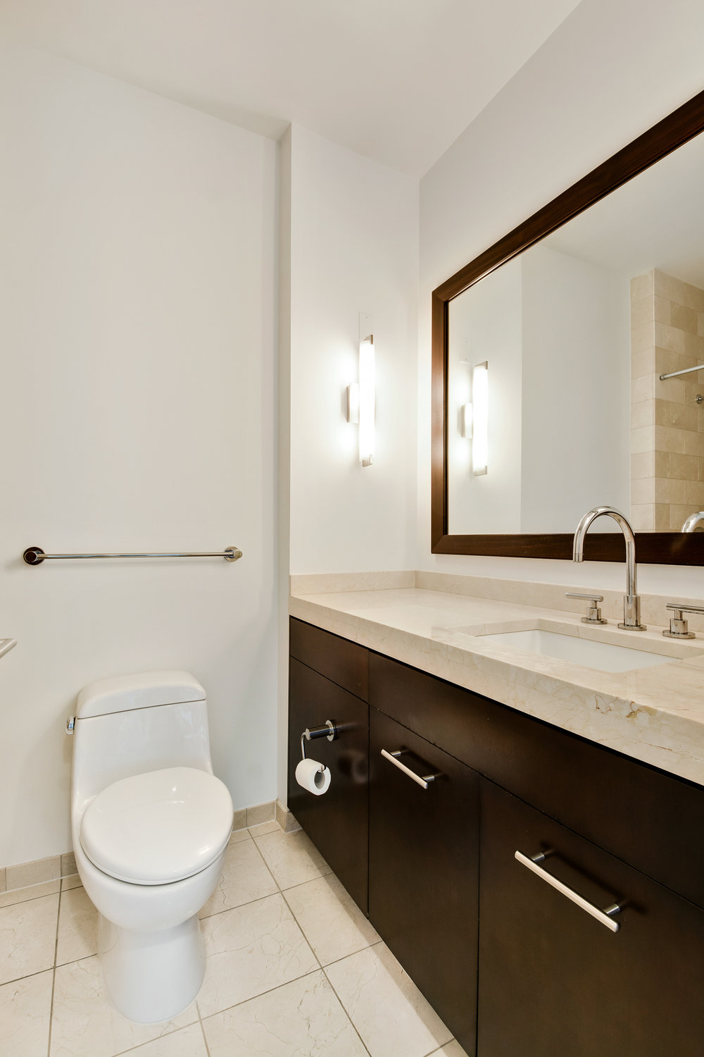 Philadelphia Luxury Home Condo-the ritz carlton residences 20H bryant wilde realty12.jpg