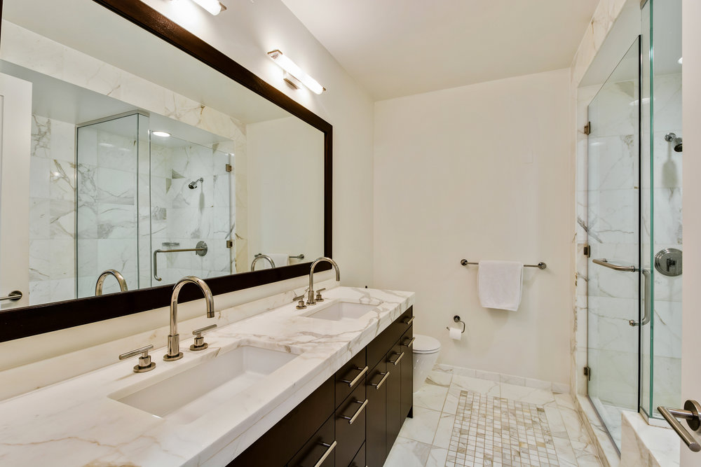 Philadelphia Luxury Home Condo-the ritz carlton residences 20H bryant wilde realty7.jpg