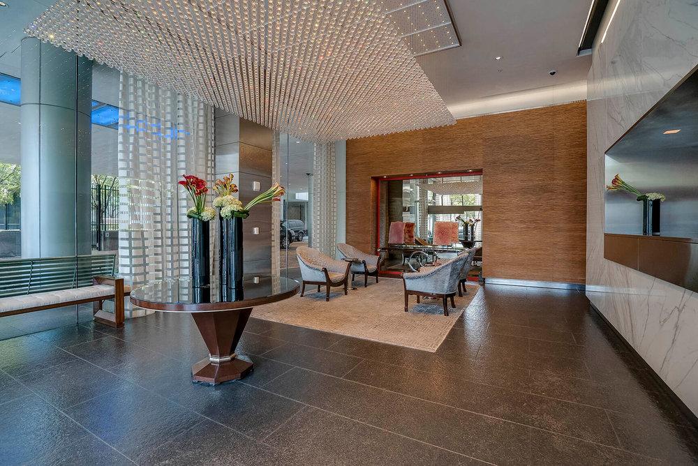 Philadelphia Luxury Home Condo-the ritz carlton residences bryant wilde realty2.jpg