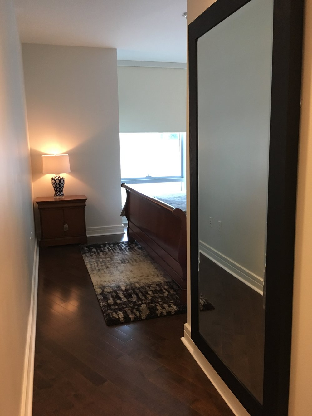 Philadelphia Luxury Home Condo-the ritz carlton residences 15A bryant wilde realty12.JPG