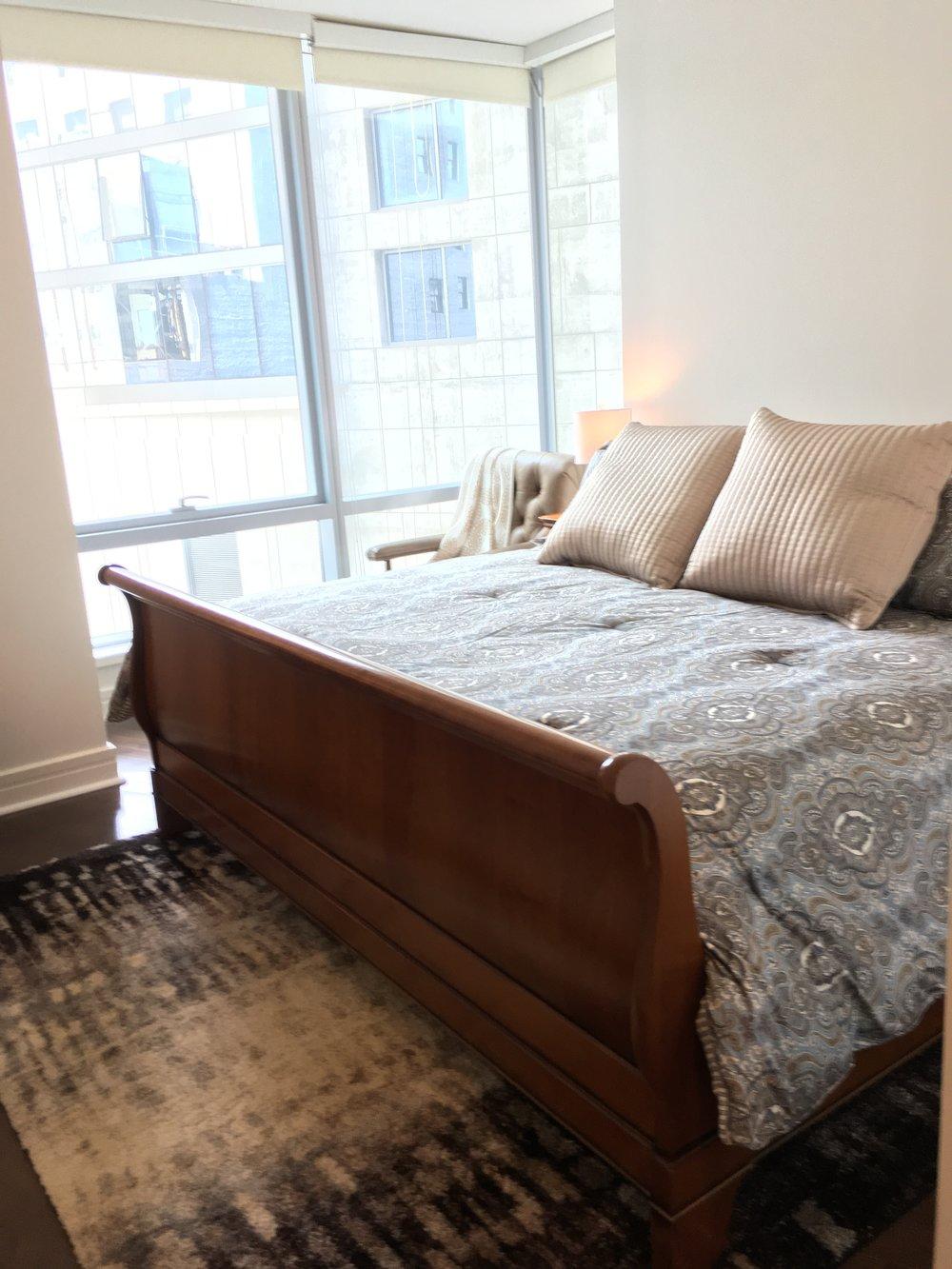 Philadelphia Luxury Home Condo-the ritz carlton residences 15A bryant wilde realty13.JPG