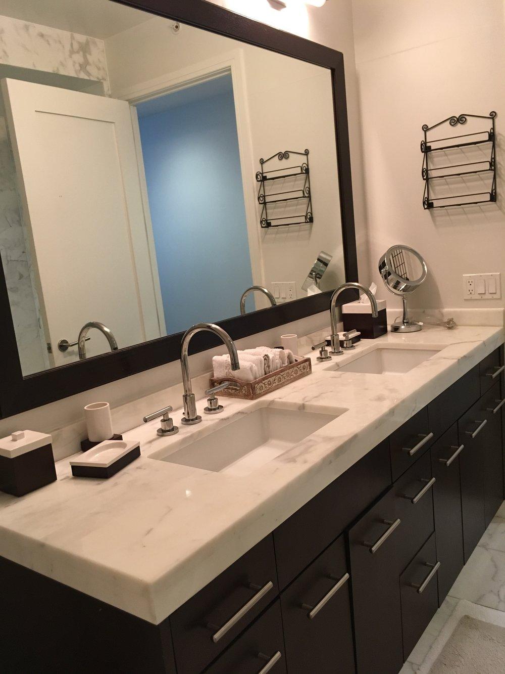 Philadelphia Luxury Home Condo-the ritz carlton residences 15A bryant wilde realty10.JPG