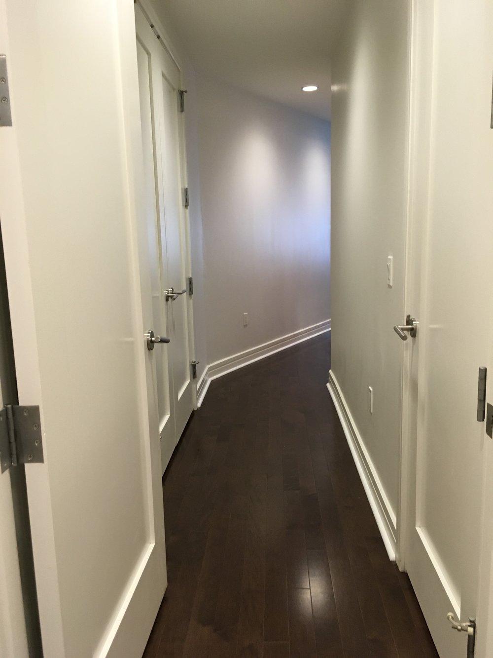 Philadelphia Luxury Home Condo-the ritz carlton residences 15A bryant wilde realty9.JPG