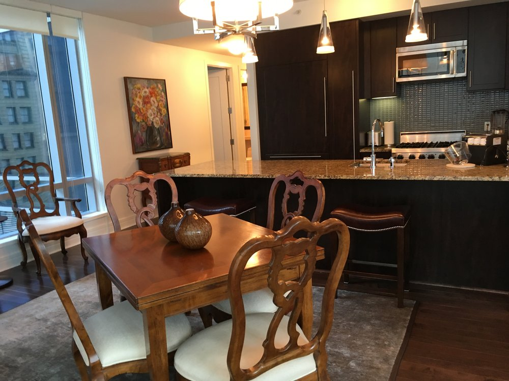 Philadelphia Luxury Home Condo-the ritz carlton residences 15A bryant wilde realty8.JPG