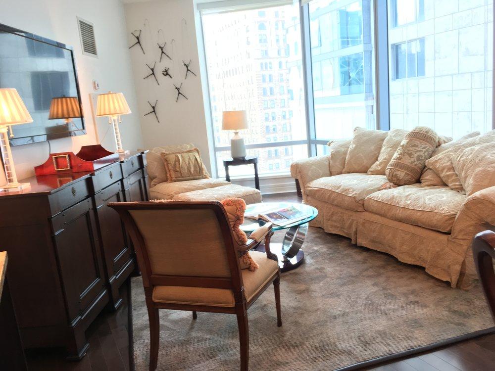 Philadelphia Luxury Home Condo-the ritz carlton residences 15A bryant wilde realty7.JPG