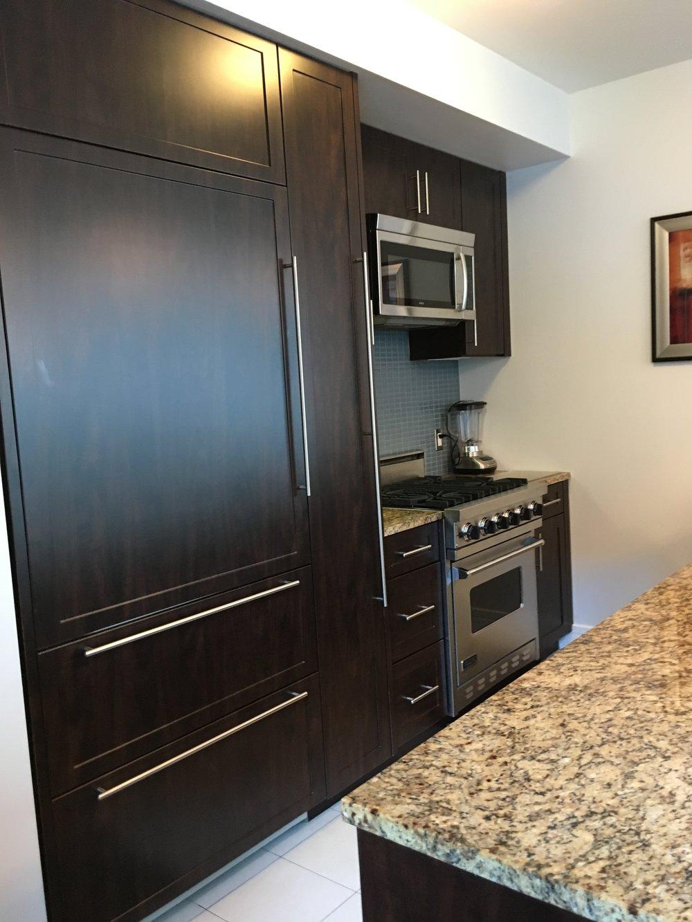 Philadelphia Luxury Home Condo-the ritz carlton residences 15A bryant wilde realty5.JPG