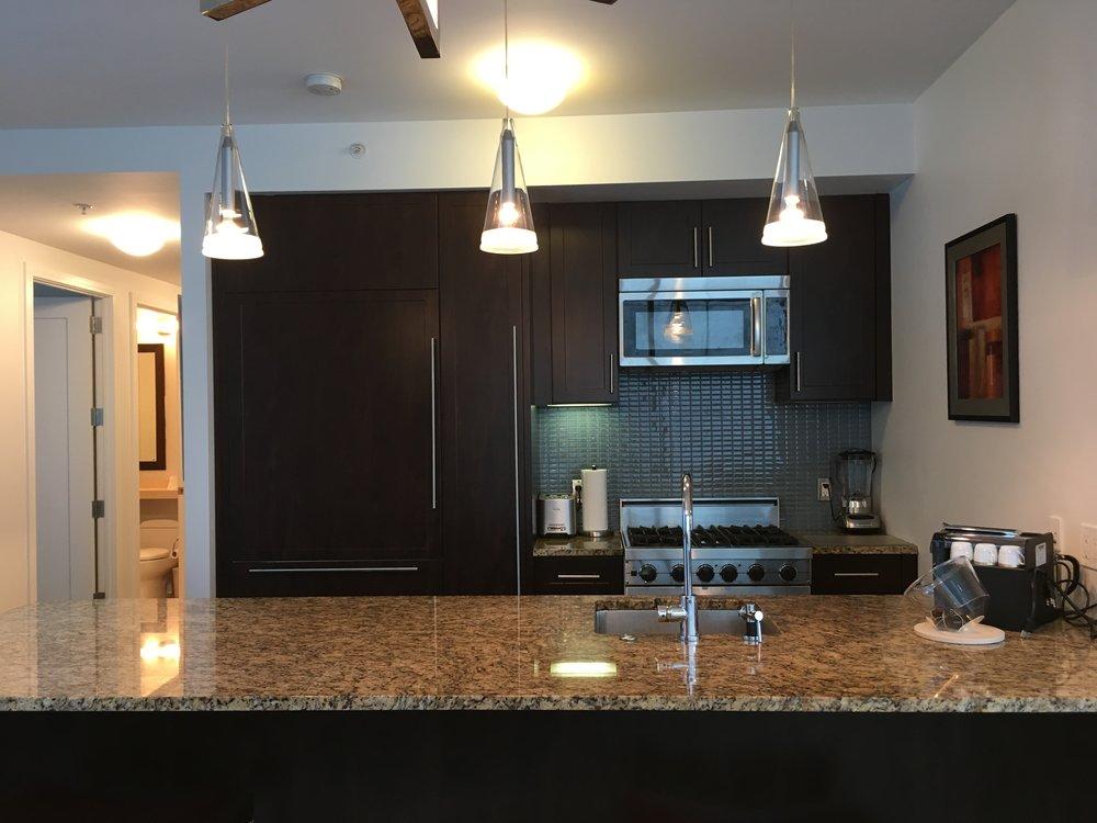 Philadelphia Luxury Home Condo-the ritz carlton residences 15A bryant wilde realty4.JPG