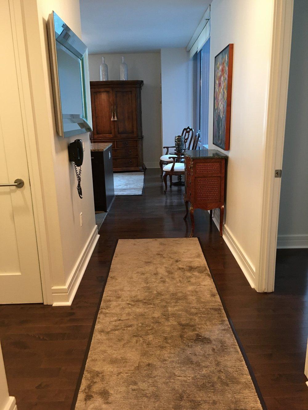 Philadelphia Luxury Home Condo-the ritz carlton residences 15A bryant wilde realty1.JPG