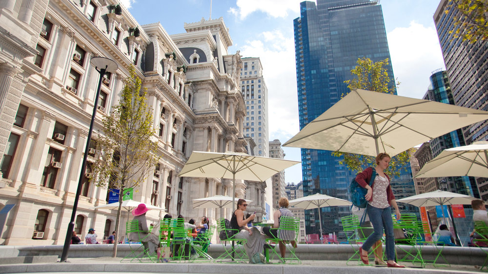 Dilworth park the ritz carlton residences 20H bryant wilde realty.jpg