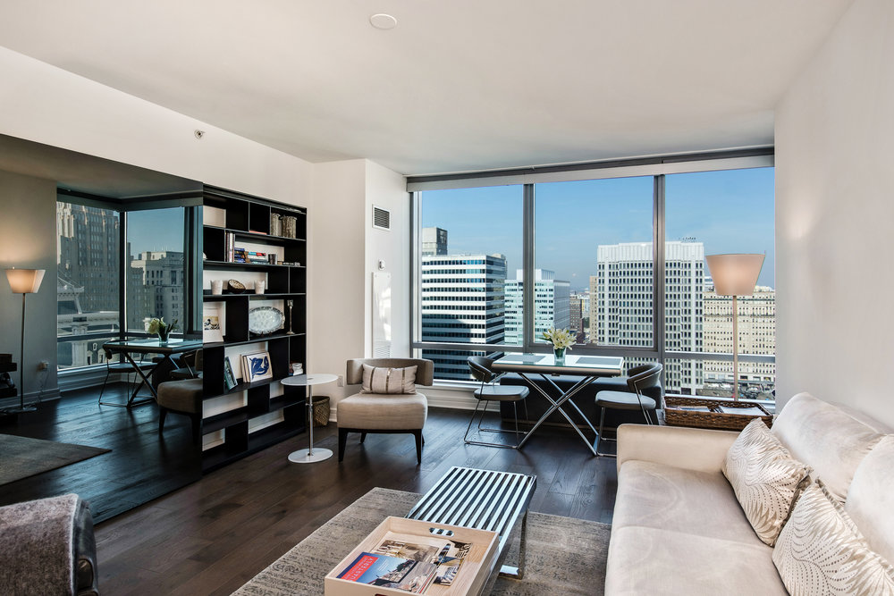 ritz carlton residence 20d living room view city hall.jpg