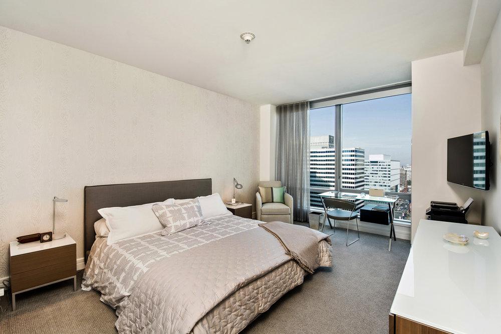 ritz carlton residence 20d master bedroom 2.jpg