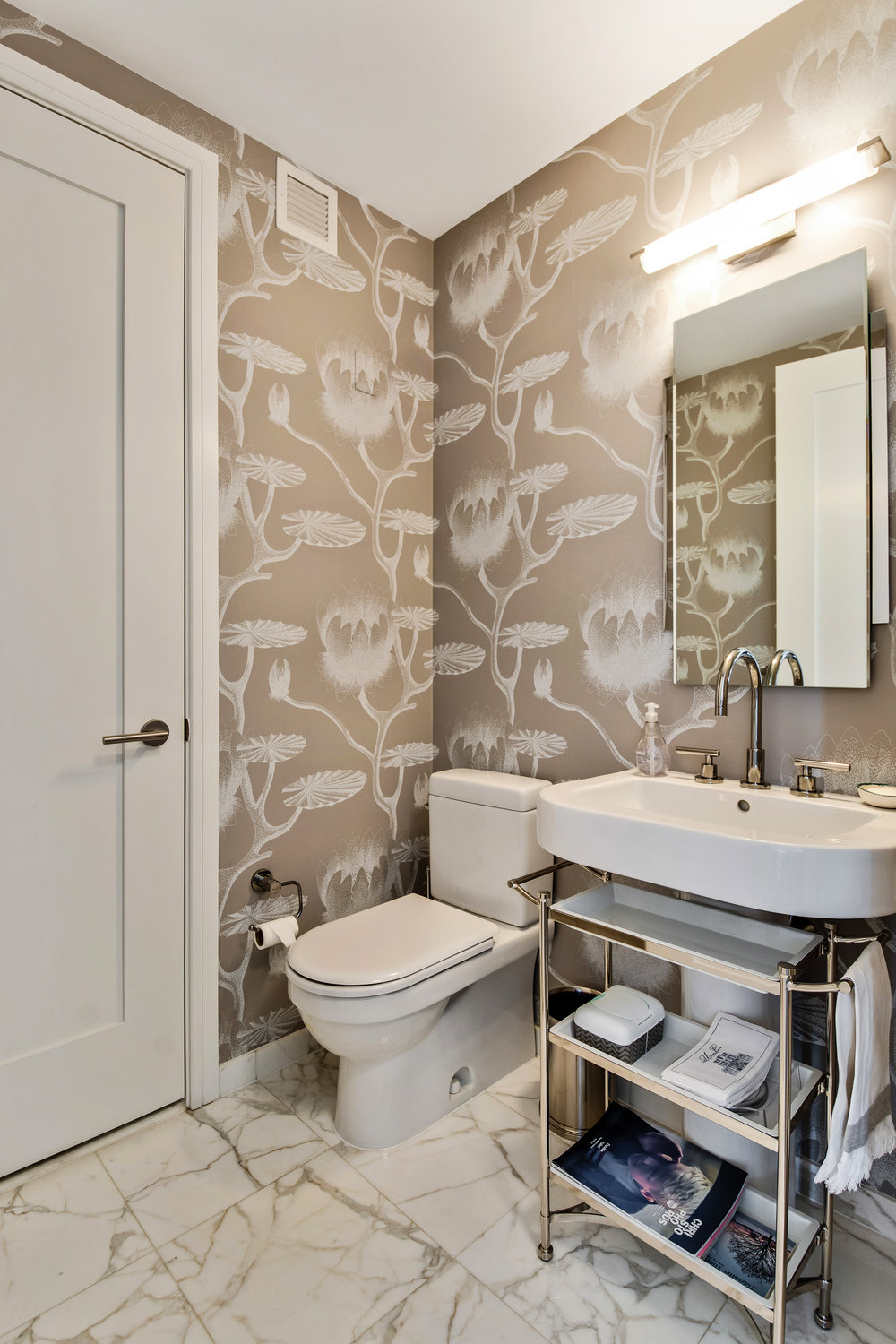 ritz carlton residence 20d powder room.jpg