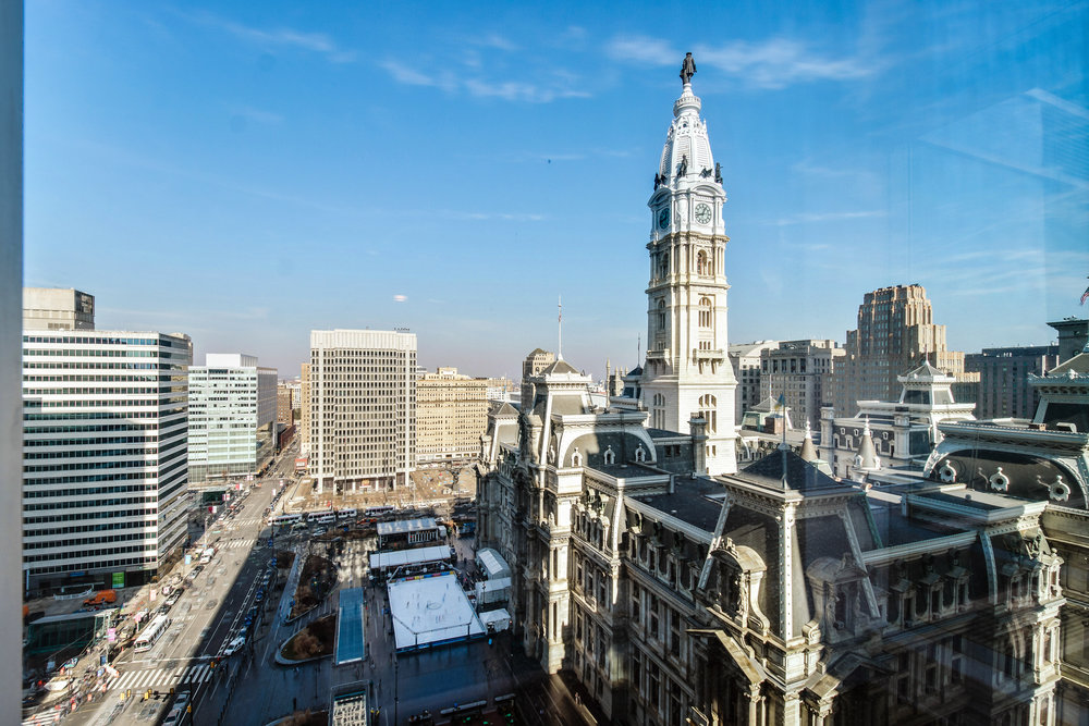 ritz carlton residence 20d view of city hall and dilworth park.jpg