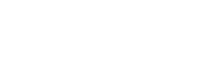 empowered+by+in+white+(2).png