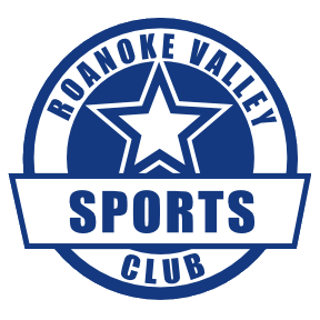 Roanoke Valley Sports Club