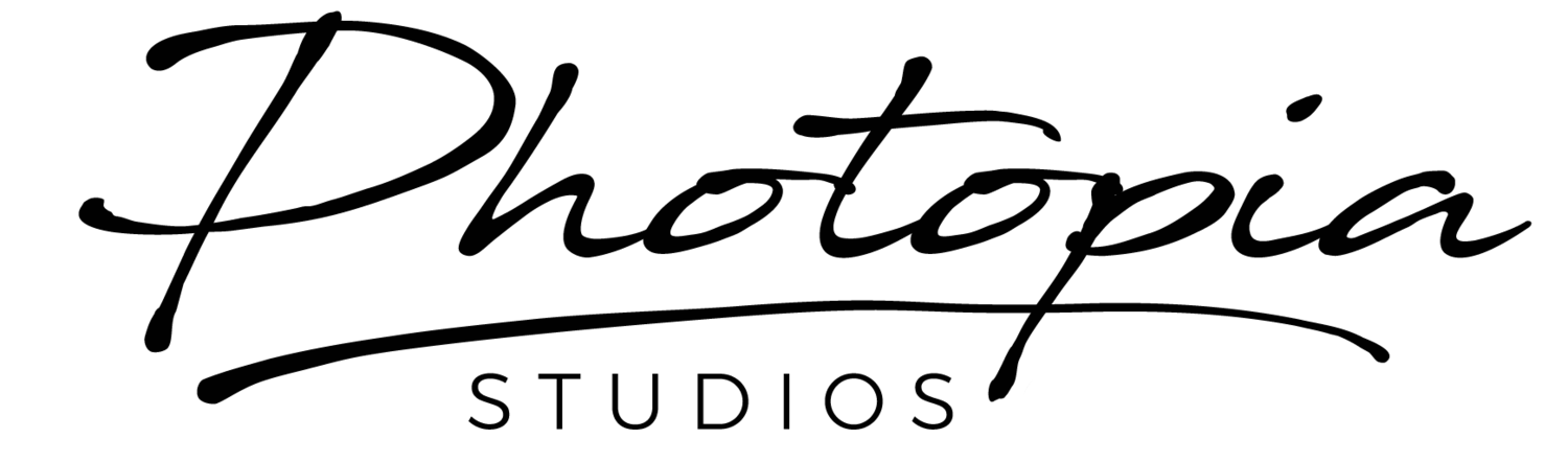 Photopia Studios Salt Lake City