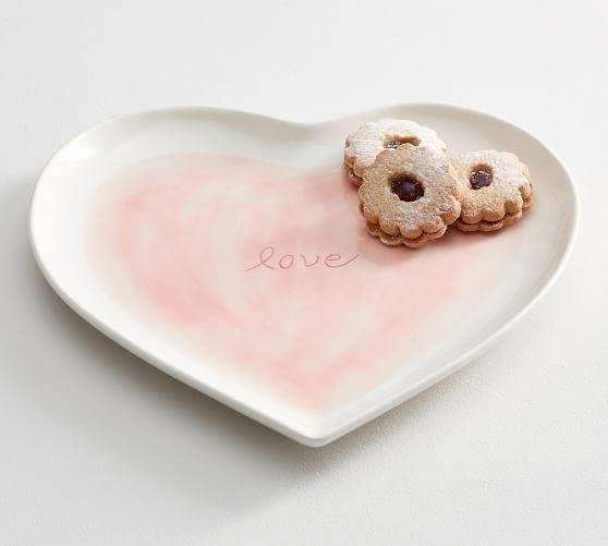 Heart Platter 2 - Pottery Barn.jpg