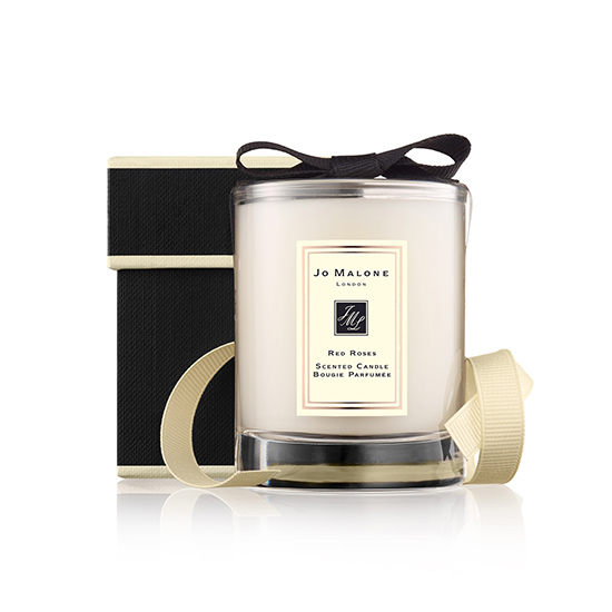 Red Roses Home Candle 2 - Jo Malone.jpg