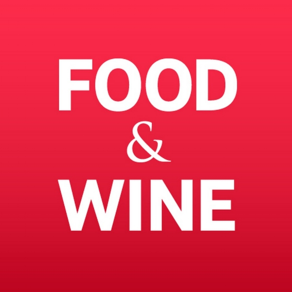 food and wine.jpg