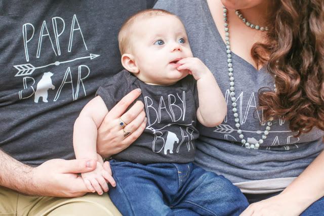 working-mom-prodigal-press-post.jpg
