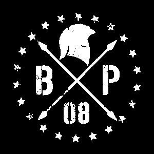 BPDC Seal Logo White Trans.png