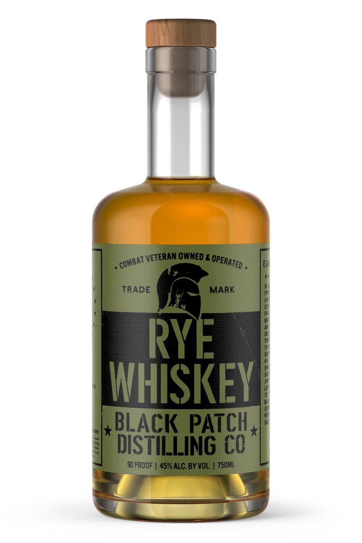 BPDC RYe-bottle.jpg