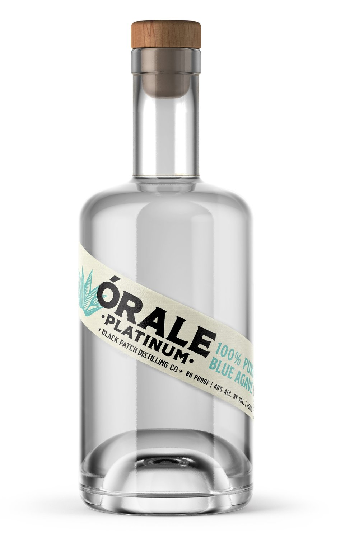 BPDC orale-bottle.jpg
