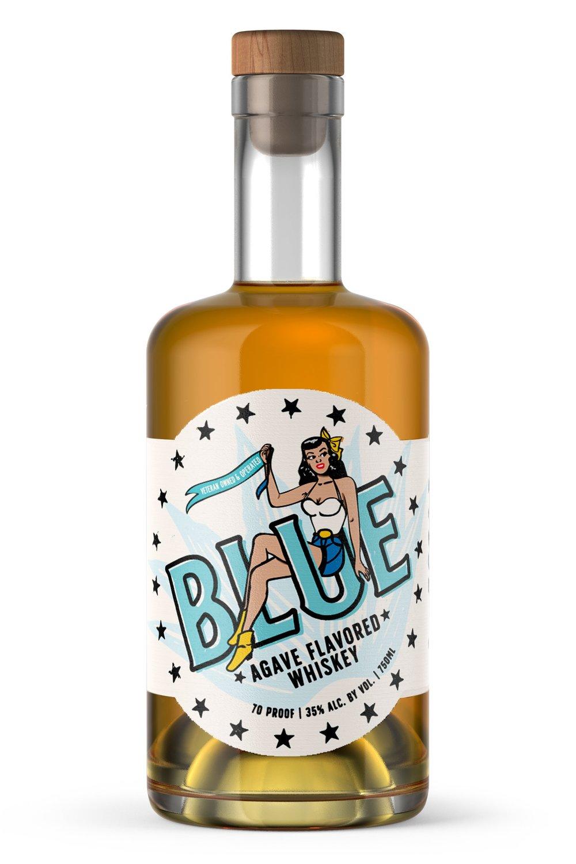 BPDC-Blue_Bottle.jpg