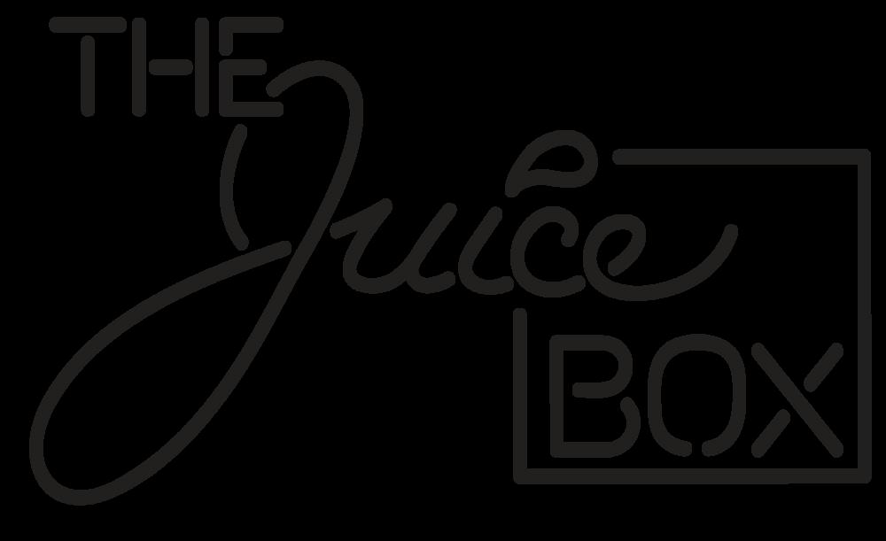 TheJuiceBox_Logo_O_F-01.png