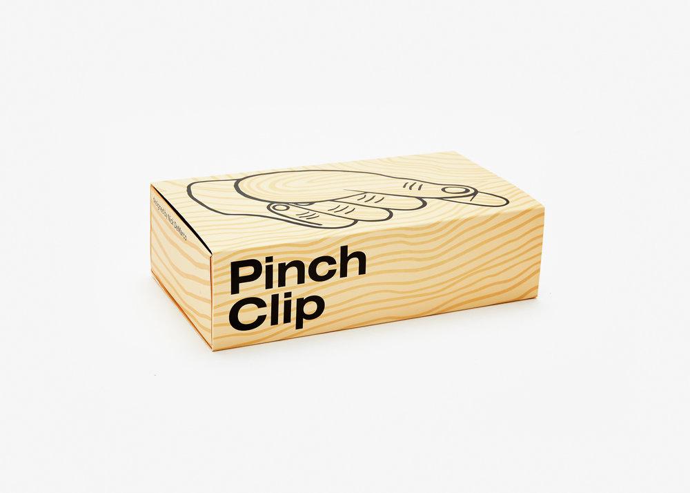 PinchClip-pkg-02.jpg