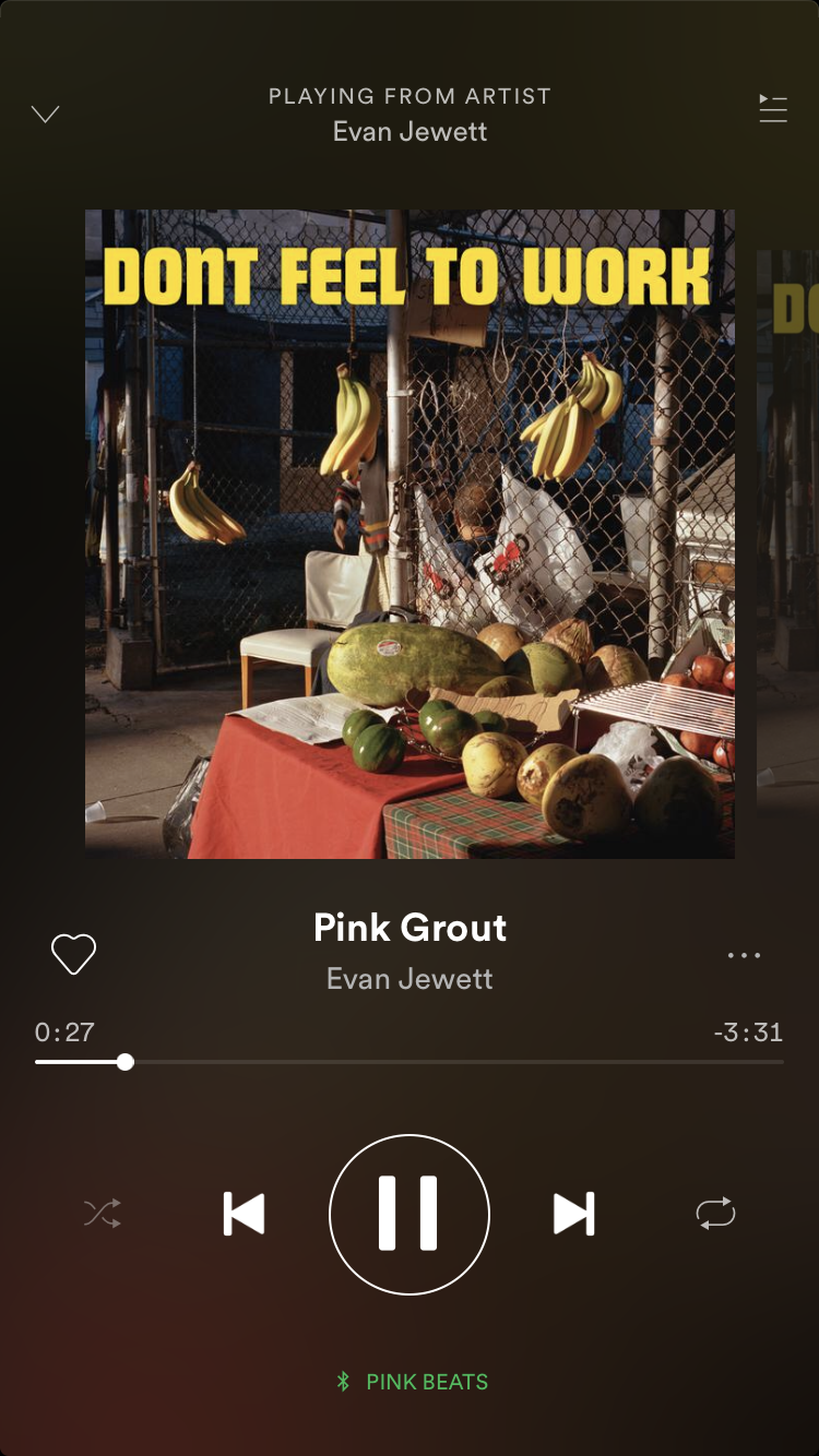 Don'tFeelToWorkSpotify.PNG