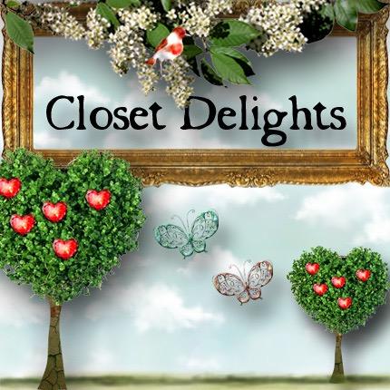 430 x 430  Closet Delights logo.jpg