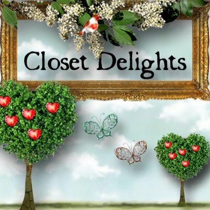 430px x 430px ClosetDelights Logo.png