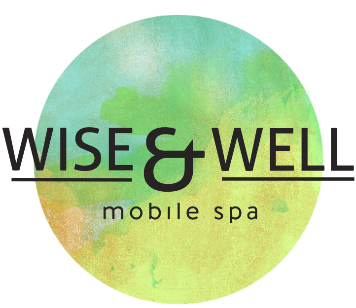 Wise & Well Mobile Spa