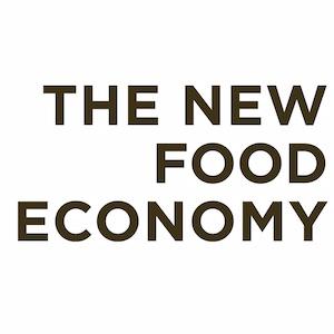 newFoodEconomy_logo_new2.jpg