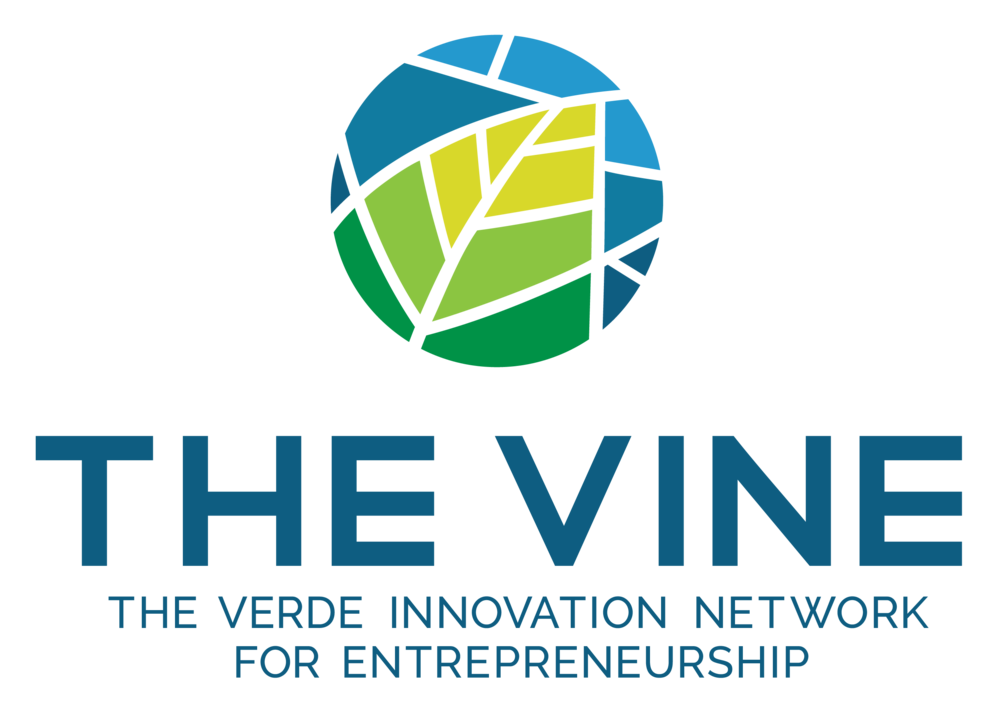 THE-VINE-(VERTICAL-1withwords).png